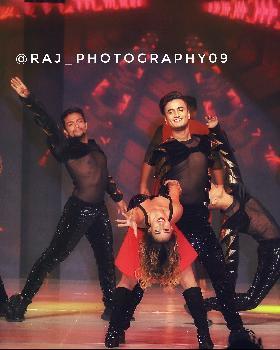 Raj gupta portfolio image2