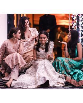 Raj gupta portfolio image5