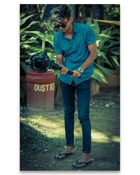 Raj gupta portfolio image1