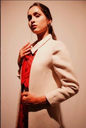 Sara Khan portfolio image21