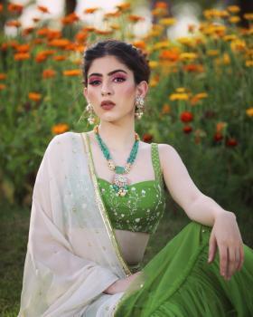 Devika portfolio image20