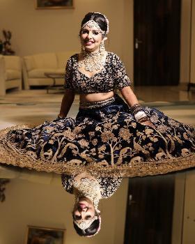Amit Kumar Gupta portfolio image10