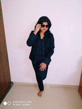Pooja khare portfolio image31