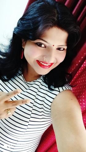 Pooja khare portfolio image23