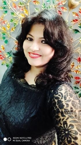 Pooja khare portfolio image16
