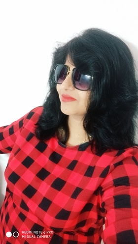 Pooja khare portfolio image10