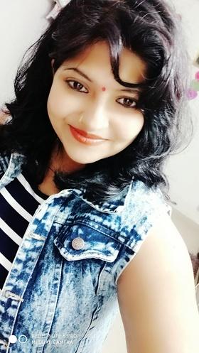 Pooja khare portfolio image28