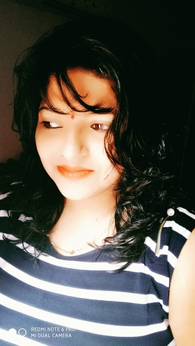 Pooja khare portfolio image27