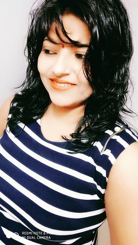 Pooja khare portfolio image26