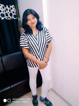 Pooja khare portfolio image25