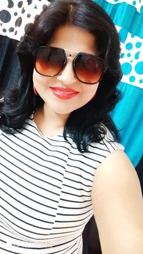 Pooja khare portfolio image21