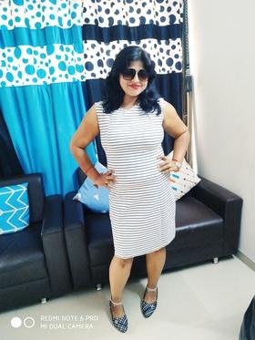 Pooja khare portfolio image20