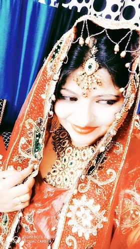Pooja khare portfolio image18