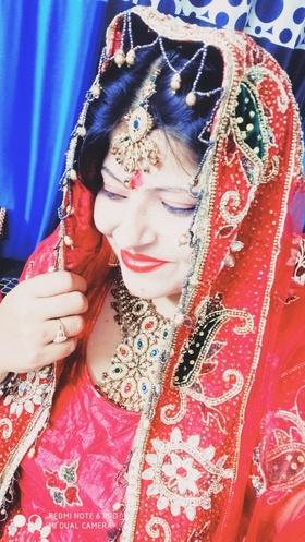 Pooja khare portfolio image17
