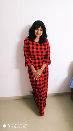 Pooja khare portfolio image15