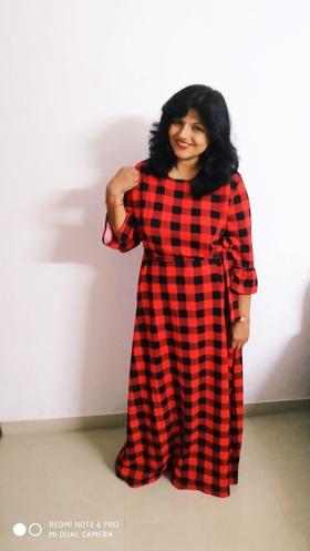 Pooja khare portfolio image14