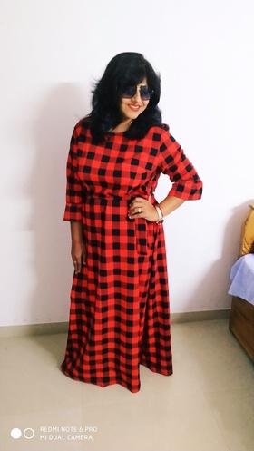 Pooja khare portfolio image13