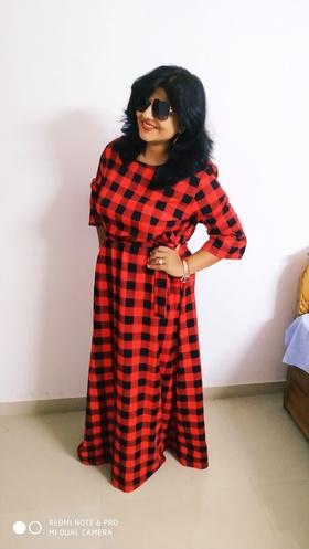 Pooja khare portfolio image12