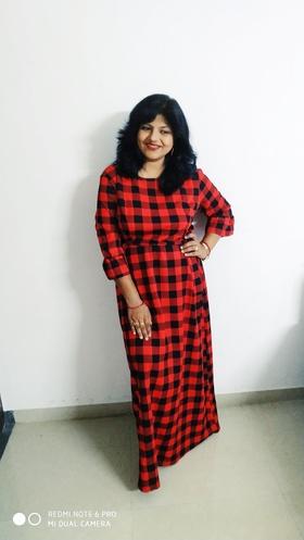 Pooja khare portfolio image11