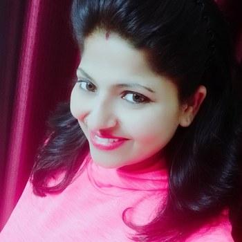 Pooja khare portfolio image8
