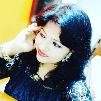 Pooja khare portfolio image7