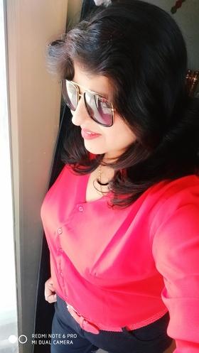 Pooja khare portfolio image6