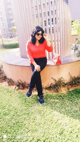 Pooja khare portfolio image4