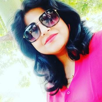 Pooja khare portfolio image2