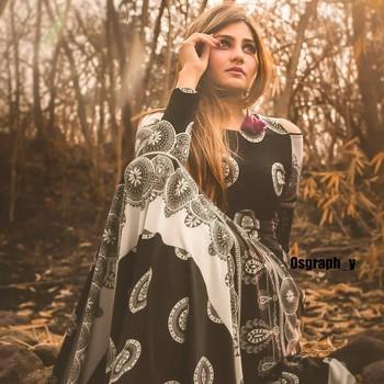 Omkar saoji portfolio image6