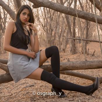 Omkar saoji portfolio image2
