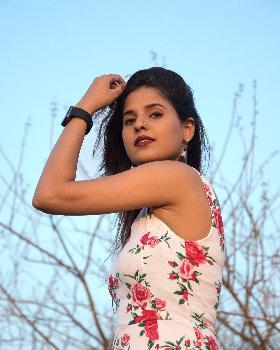 Omkar saoji portfolio image9
