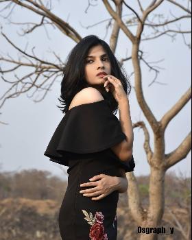 Omkar saoji portfolio image5