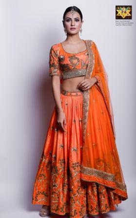 Eashita Bajwa portfolio image5