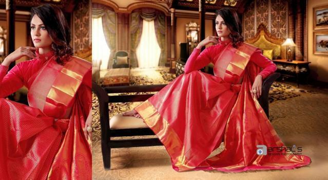 Eashita Bajwa portfolio image15