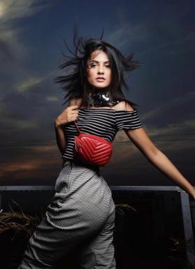 Eashita Bajwa portfolio image11