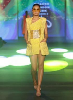 Eashita Bajwa portfolio image8