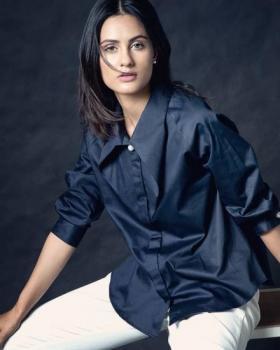 Eashita Bajwa portfolio image1