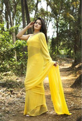 Samikssha batnagar portfolio image2