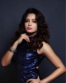 Samikssha batnagar portfolio image8