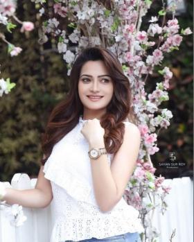 Samikssha batnagar portfolio image7