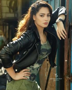 Samikssha batnagar portfolio image6