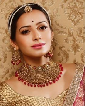 Samikssha batnagar portfolio image5