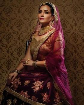 Samikssha batnagar portfolio image3