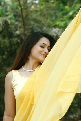 Samikssha batnagar portfolio image1