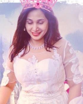Preeti Mallapurkar portfolio image7
