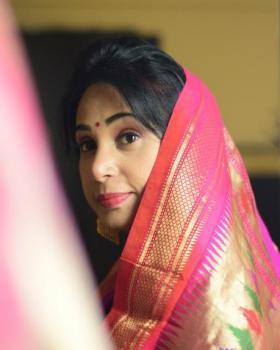 Preeti Mallapurkar portfolio image5