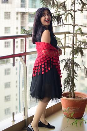 Preeti Mallapurkar portfolio image4
