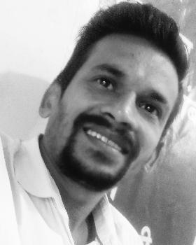 Manish Paliwal portfolio image31