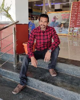 Manish Paliwal portfolio image33