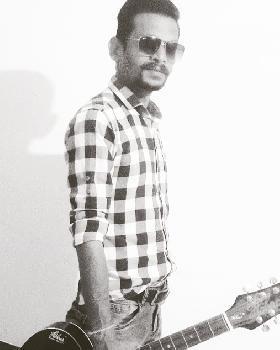 Manish Paliwal portfolio image32